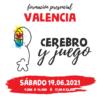 VALENCIA - 19 de Junio de 2021